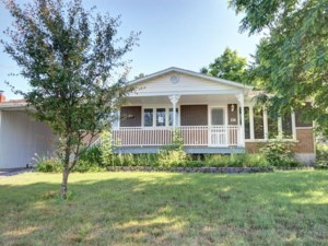 15659503 - Bungalow for sale