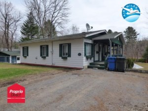 11081235 - Bungalow for sale