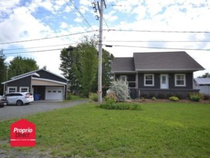 13179576 - Bungalow for sale