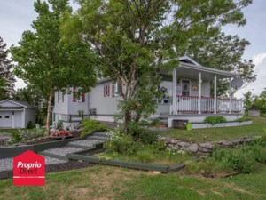 15439403 - Bungalow for sale