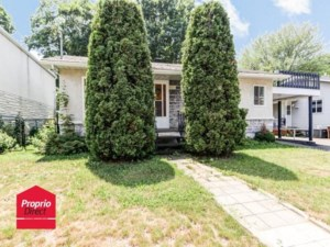 20327539 - Bungalow for sale