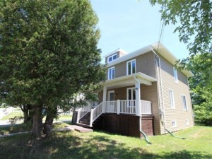 15936834 - Two or more storey for sale