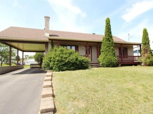 17563415 - Bungalow for sale