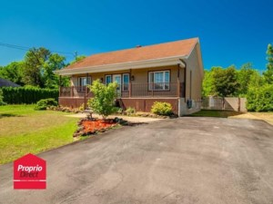 11258371 - Bungalow for sale
