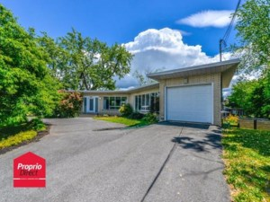 19269897 - Bungalow for sale