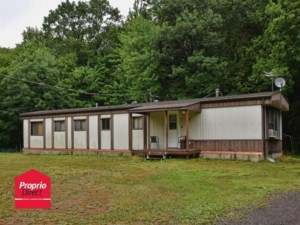24482370 - Mobile home for sale