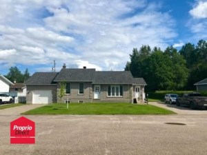 24724506 - Bungalow for sale