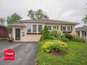 24871643 - Bungalow for sale