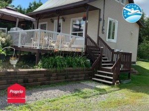 27870469 - Bungalow for sale