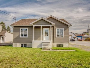 15773718 - Bungalow for sale