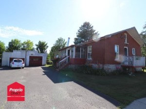 28292710 - Bungalow for sale