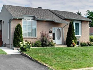 28124533 - Bungalow for sale