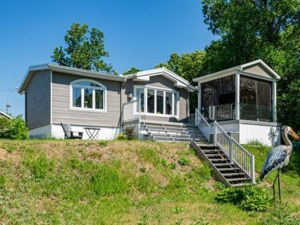 28211705 - Bungalow for sale