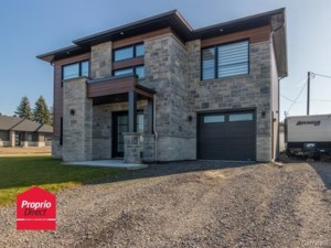11616005 - Two or more storey for sale