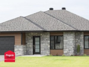 14195687 - Bungalow for sale