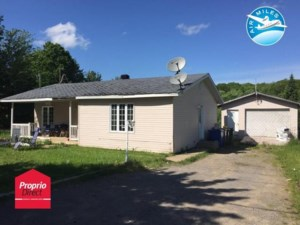 18472852 - Bungalow for sale