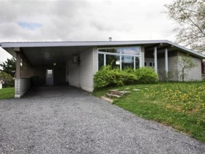 16804811 - Bungalow for sale