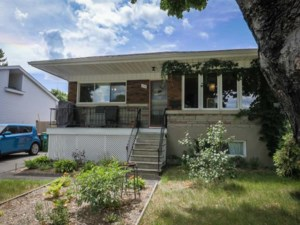 26039422 - Bungalow for sale