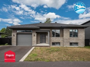 11041153 - Bungalow for sale