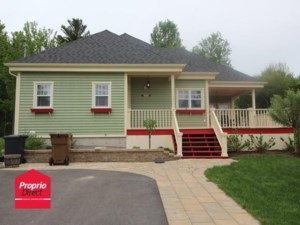 12145511 - Bungalow for sale