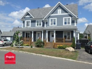 16342364 - Two-storey, semi-detached for sale