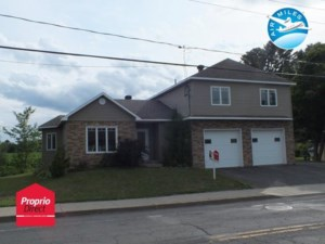 17060015 - Two or more storey for sale
