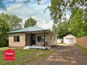18583880 - Bungalow for sale