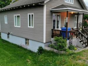 11747236 - Bungalow for sale