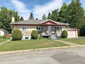 15297305 - Bungalow for sale