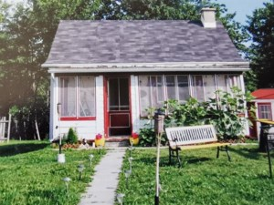 16511456 - Bungalow for sale
