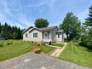 18132249 - Bungalow for sale