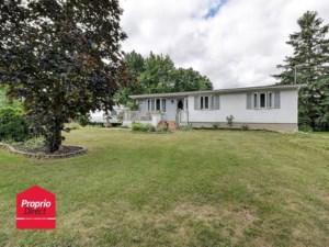 25741627 - Bungalow for sale