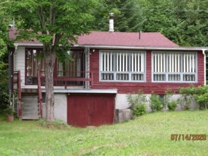 11875019 - Bungalow for sale
