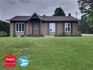 11287276 - Bungalow for sale
