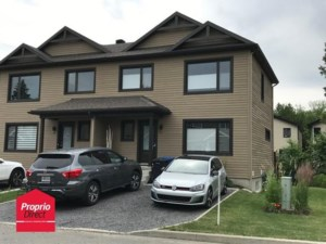 11341526 - Two-storey, semi-detached for sale