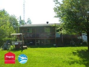 20847363 - Bungalow for sale