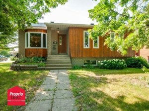 27532925 - Bungalow for sale