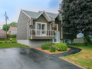 10732241 - Bungalow for sale