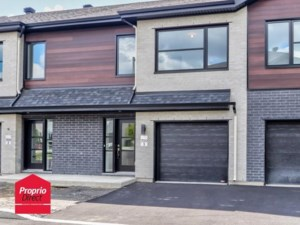 14037644 - Two or more storey for sale