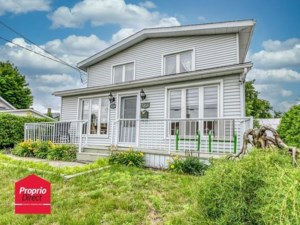 15596850 - Two or more storey for sale