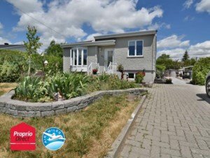 18479222 - Bungalow for sale