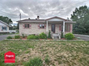 24851592 - Bungalow for sale