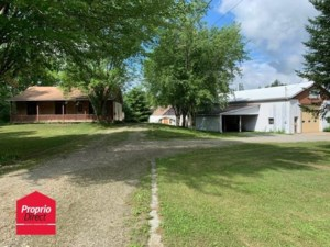 27559342 - Hobby Farm for sale