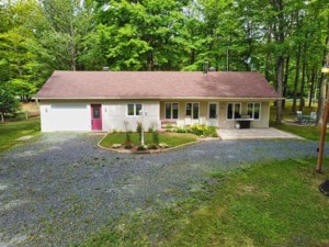 11795883 - Bungalow for sale