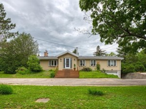 21564737 - Bungalow for sale