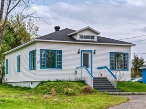 22796828 - Bungalow for sale