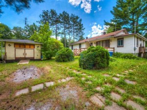 28100355 - Bungalow for sale