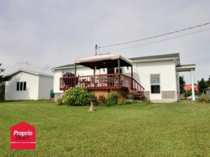 12656285 - Bungalow for sale