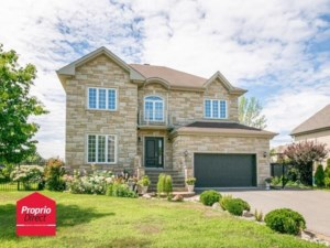 15402507 - Two or more storey for sale