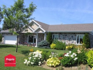 17674616 - Bungalow for sale